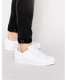 adidas「adidas Originals Superstar Sneakers(Sneakers)」