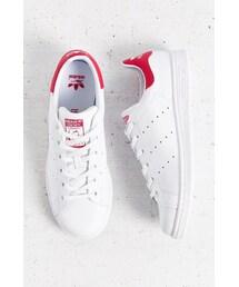 adidas「Adidas Originals Stan Smith Sneaker(Sneakers)」