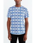 Urban Outfitters「Native Youth Kaleidoscope Print Tee(T Shirts)」