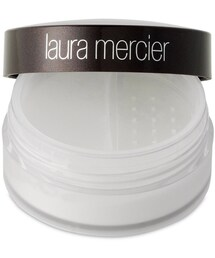 Laura Mercier「Laura Mercier Invisible Loose Setting Powder, 0.4 oz(Makeup)」