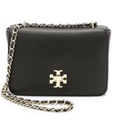 Tory Burch | Tory Burch Mercer Adjustable Shoulder Bag(ショルダーバッグ)