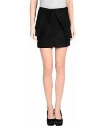 J.W.Anderson「J.W.ANDERSON Mini skirts(Skirt)」