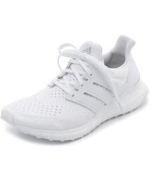 adidas「Adidas Ultra Boost J&D Sneakers(Sneakers)」