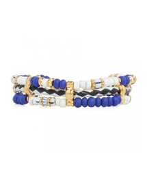 Gas Bijoux(-)の「Cielo Bracelet(その他)」