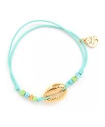 Gas bijoux(-)の「Capri Bracelet(その他)」