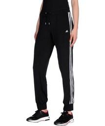 adidas「ADIDAS Casual pants(Pants)」