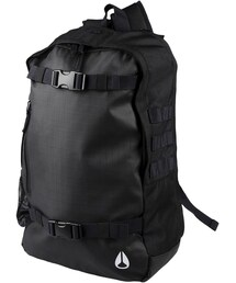 Nixon「NIXON Backpacks & Fanny packs(Backpack)」