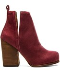 Jeffrey Campbell「Boots」