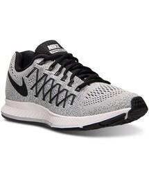 Nike「Nike Women's Zoom Pegasus 32 Running Sneakers from Finish Line(Sneakers)」