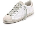 Golden Goose | Golden Goose Superstar Sneakers(Sneakers)