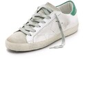 Golden Goose | Golden Goose Superstar Sneakers(Sneakers)