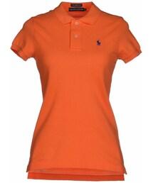 Polo Ralph Lauren「RALPH LAUREN Polo shirts(Polo)」