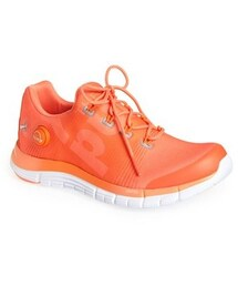 Reebok「Reebok 'Zpump Fusion' Running Shoe (Women)(Sneakers)」
