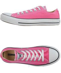 Converse「CONVERSE ALL STAR Sneakers(Sneakers)」
