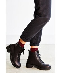 Urban Outfitters「Martin Lace-Up Boot(Boots)」
