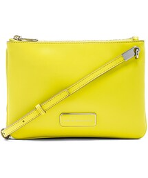 Marc by Marc Jacobs「Marc by Marc Jacobs Ligero Double Percy Crossbody(Shoulderbag)」