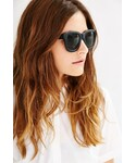 Urban Outfitters「Sunglasses」