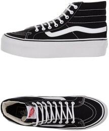Vans「VANS Sneakers(Sneakers)」