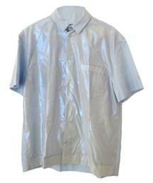 WANDA NYLONの「Adam Shirt(シャツ・ブラウス)」