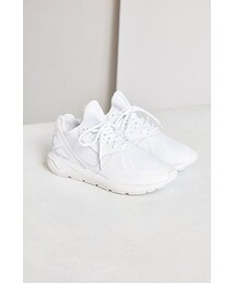 adidas「Adidas Originals Tubular Monotone Sneaker(Sneakers)」