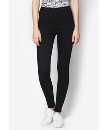"TOPSHOP(トップショップ)の「Black Joni Jeans L32""(パンツ)」"