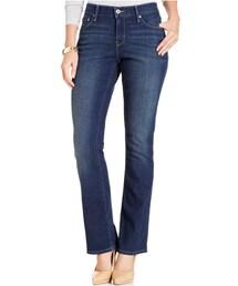 Levi's「Levi's® 515 Bootcut Jeans, Undercurrent Wash(Denim pants)」