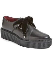 Marc by Marc Jacobs「MARC BY MARC JACOBS Oxford Creeper (Women)(Shoes)」