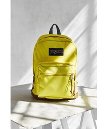 JanSport「JanSport Right Pack Backpack(Backpack)」