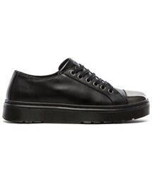 Dr. Martens「Dr. Martens Alexei Lace to Toe Shoe(Sneakers)」