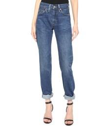 Levi's「Levi's Vintage Clothing 1954 501 Jeans(Denim pants)」
