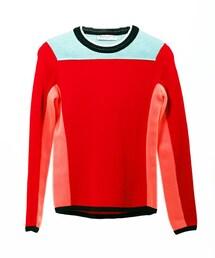 WANDA NYLONの「Sweater Gia(スウェット)」