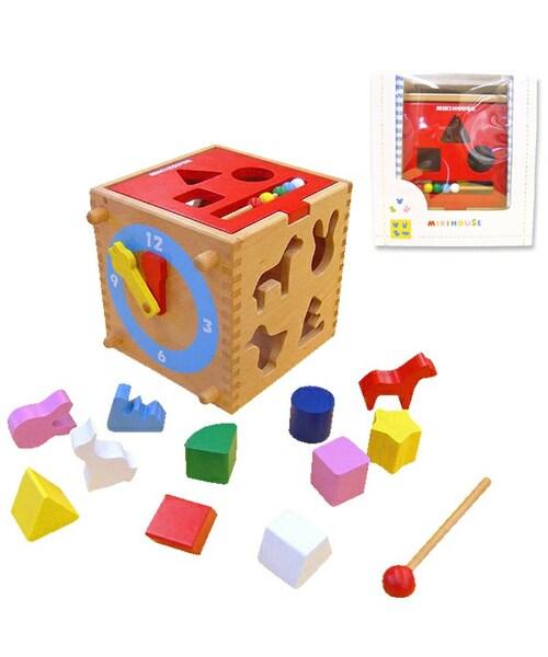 おもちゃおすすめ人気ランキングTOP3・口コミ・種類と選び方