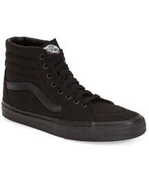 Vans「Vans 'SK8-Hi' Sneaker (Women)(Sneakers)」