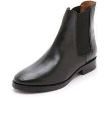 Acne Studios「Acne Studios Bess Chelsea Booties(Boots)」