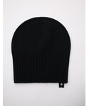 wjk | 2-way knit cap()