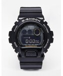 G-Shock | G-Shock Digital Watch GD-X6900-1ER(腕時計)