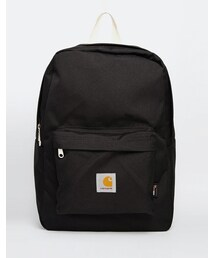 Carhartt「Carhartt Watch Backpack(Backpack)」