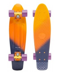 Penny(ペニー)の「Skateboard Penny 22 Dusk Orange - Penny(その他)」