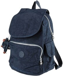 Kipling「KIPLING Backpacks & Fanny packs(Backpack)」