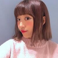 SHINさん