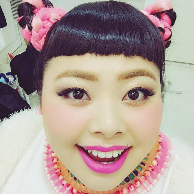 Image result for 渡辺直美