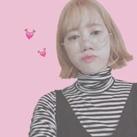 박정민さん