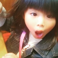 yuka_mamaさん