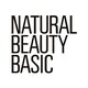 NATURAL BEAUTY BASIC|NBB STAFF05さん