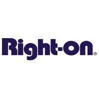 Right-on 店舗スタッフ