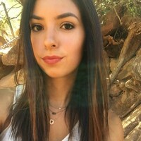 Jessika Rodriguezさん
