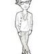 DFTOKYOAkiさん