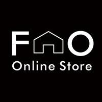 F.O.OnlineStore