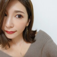 仲村美香さん