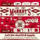 MARKEY'S|MARKEY'Sさん
